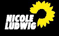 Nicole Ludwig